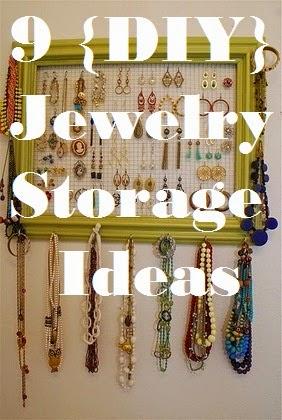 http://sunlitspaces.com/2013/02/27/best-jewelry-storage-ideas-ever/