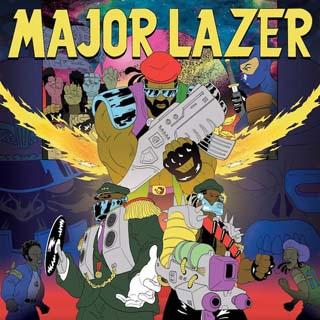 Major Lazer – Jessica Lyrics | Letras | Lirik | Tekst | Text | Testo | Paroles - Source: emp3musicdownload.blogspot.com