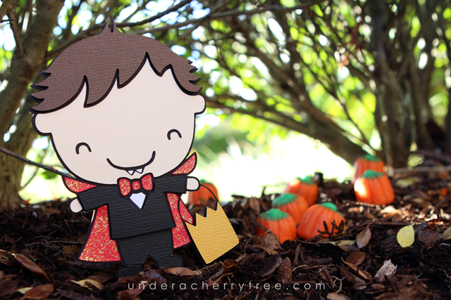 http://underacherrytree.blogspot.com/2014/10/silhouette-studio-tutorial-how-to_23.html