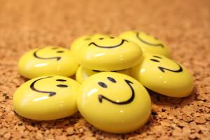 22 Dicas para ser feliz!