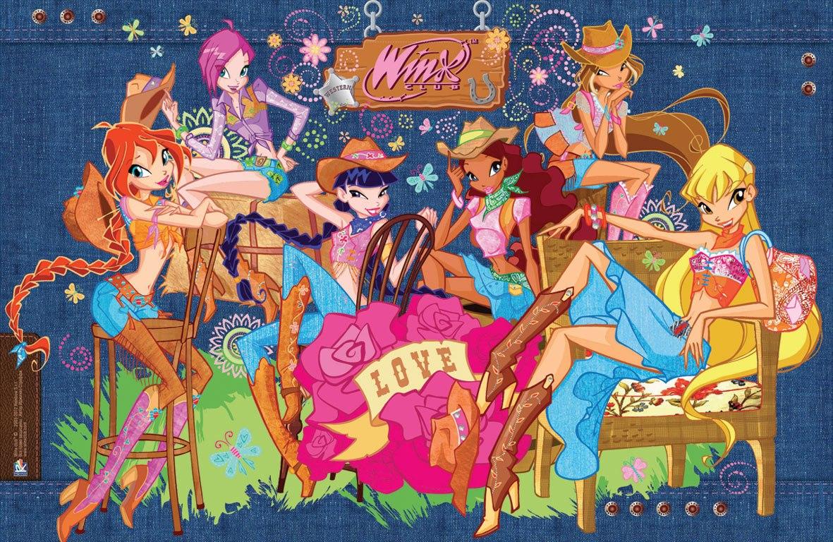 http://2.bp.blogspot.com/-N-O5c-AIwvw/UD-pJIFBpHI/AAAAAAAABZ4/TKojVQ5yrMc/s1600/Wallpaper+Winx+cowGirl.jpg