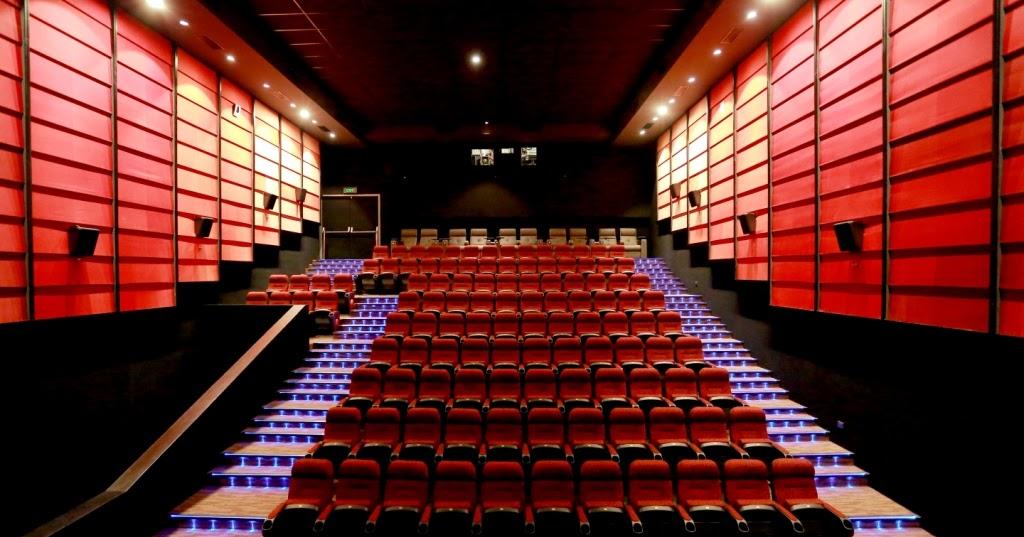 inox thrissur cinemas sobha city mall movie timings. Black Bedroom Furniture Sets. Home Design Ideas