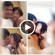 Sensitive photos of Camarines Norte Governor Edgardo Tallado and with an unidentified naked woman kissing him have surfaced online. Josefina Tallado, his wife, as she stated that she felt not […]