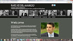 My Website: www.heydel-mankoo.com