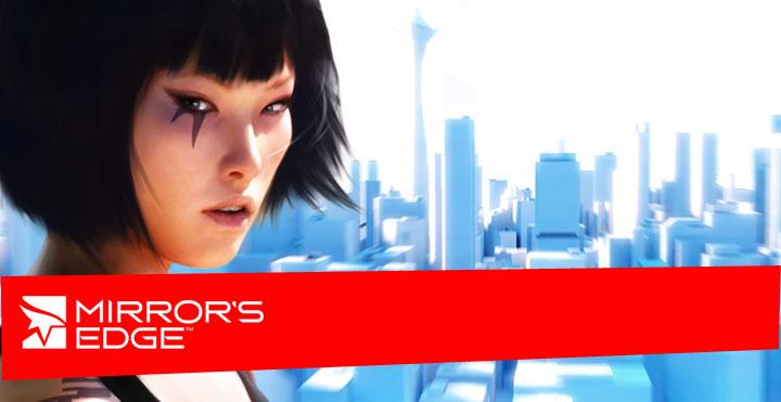 Mirror's Edge Catalyst Maximum Performance Optimization ...