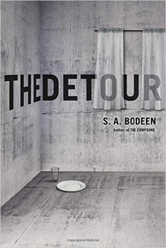 S.A. Bodeen 10/3/15 7:00pm