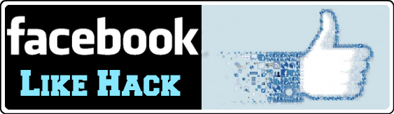 Facebook Hacking Tool - Free downloads and reviews - CNET ...