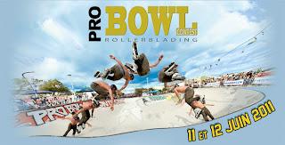 marseille pro bowl contest 2011