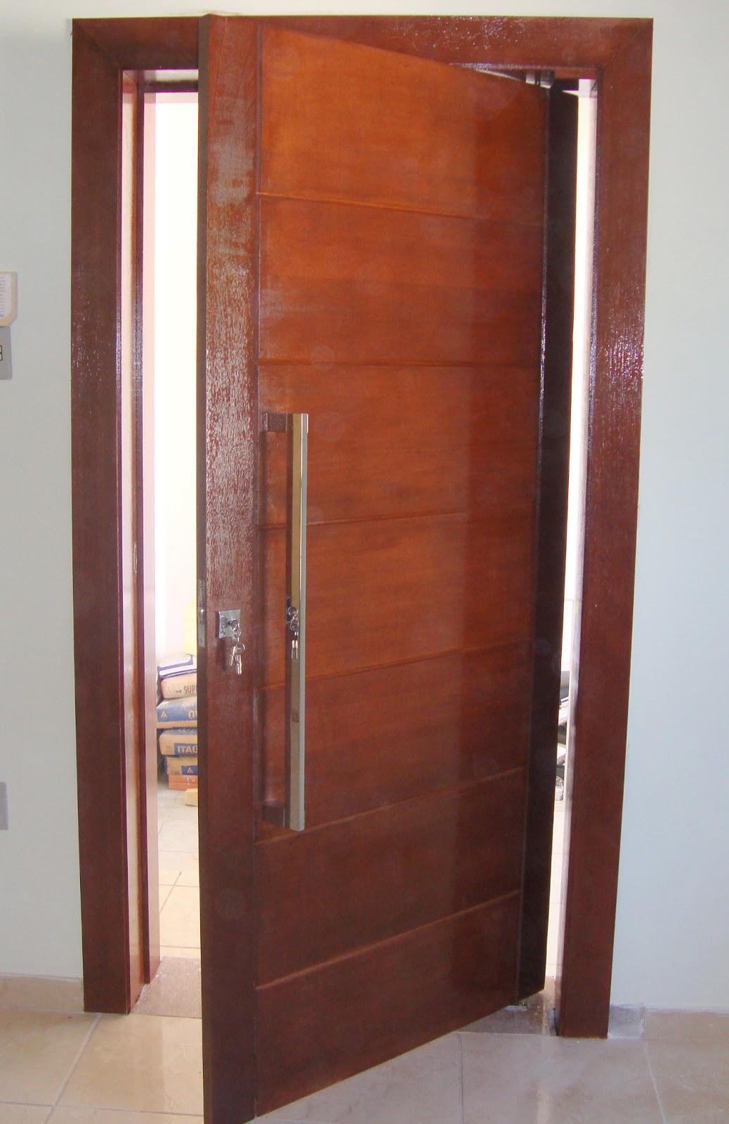 #A74B24 PORTAS VENDA E MONTAGEM DE PORTAS DE MADEIRA EM ITUIUTABA 1196 Portas E Janelas De Madeira Em Rio Preto