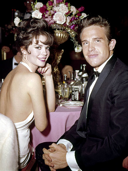 Natalie Wood S Daughter Launches Fragrance In Her Memory Rejects Aunt Claims Extratv