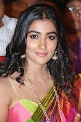 Pooja hegde glamorous photos-thumbnail-11