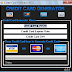 Credit Card Generator v8.5.1 Free Download