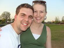 Jamie & Tara