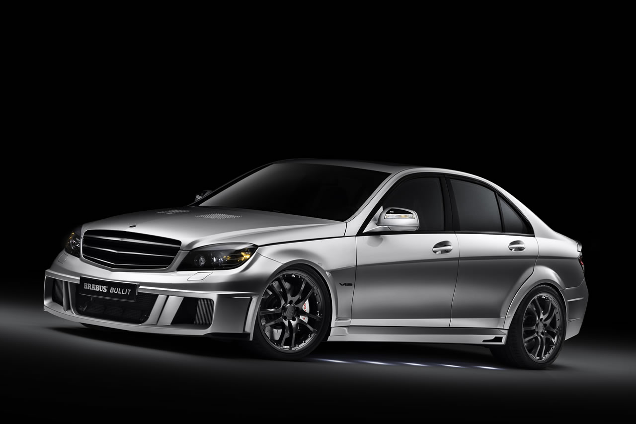 king size car sport 2012 mercedes benz c class. Black Bedroom Furniture Sets. Home Design Ideas