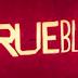 True Blood vem aí!