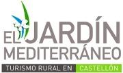 Turismo rural en Castellón