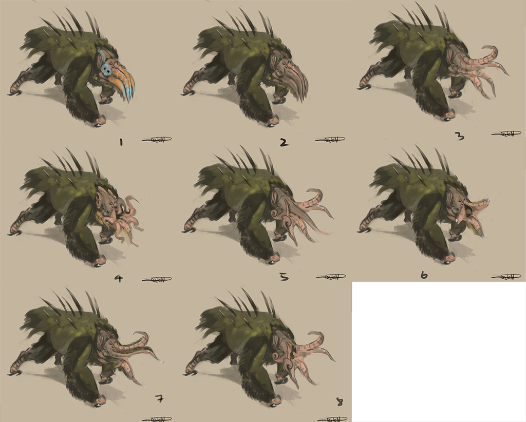 CreatureDesign01.png