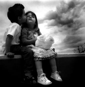 http://2.bp.blogspot.com/-N-XMoJbiEWw/TcAxFWAGu2I/AAAAAAAAAA4/V5WqI6hZ2e8/s1600/baby-couple.jpg