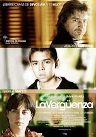La Vergüenza (2009)