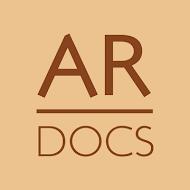 Alberto Redondo Documentales