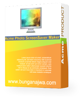 Acme Photo ScreenSaver Maker 4.51 Full Key 1.8 Mb Free Download