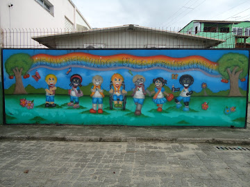 UMEF Santa Clara