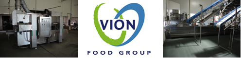 https://www.industrial-auctions.com/auctions/152-online-auction-machinery-and-inventory-on-former-location-vion-food-group-in-hammelburg-de/auction-view?set_language=en