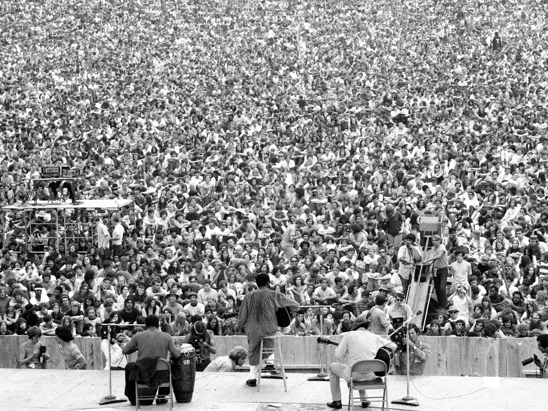 Woodstock 1969, la película Gettyimages_97301770-9dfc454ddac15875e36d7c52322c827303e2a431-s40