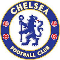 Chelsea 13 - 14 Kit Set PES 2013