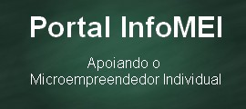 Portal Infomei