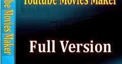 How To Crack Youtube Movie Maker Youtube%2BMovie%2BMaker%2BPlatinum%2B10.59%2BFull%2Bwith%2BCrack
