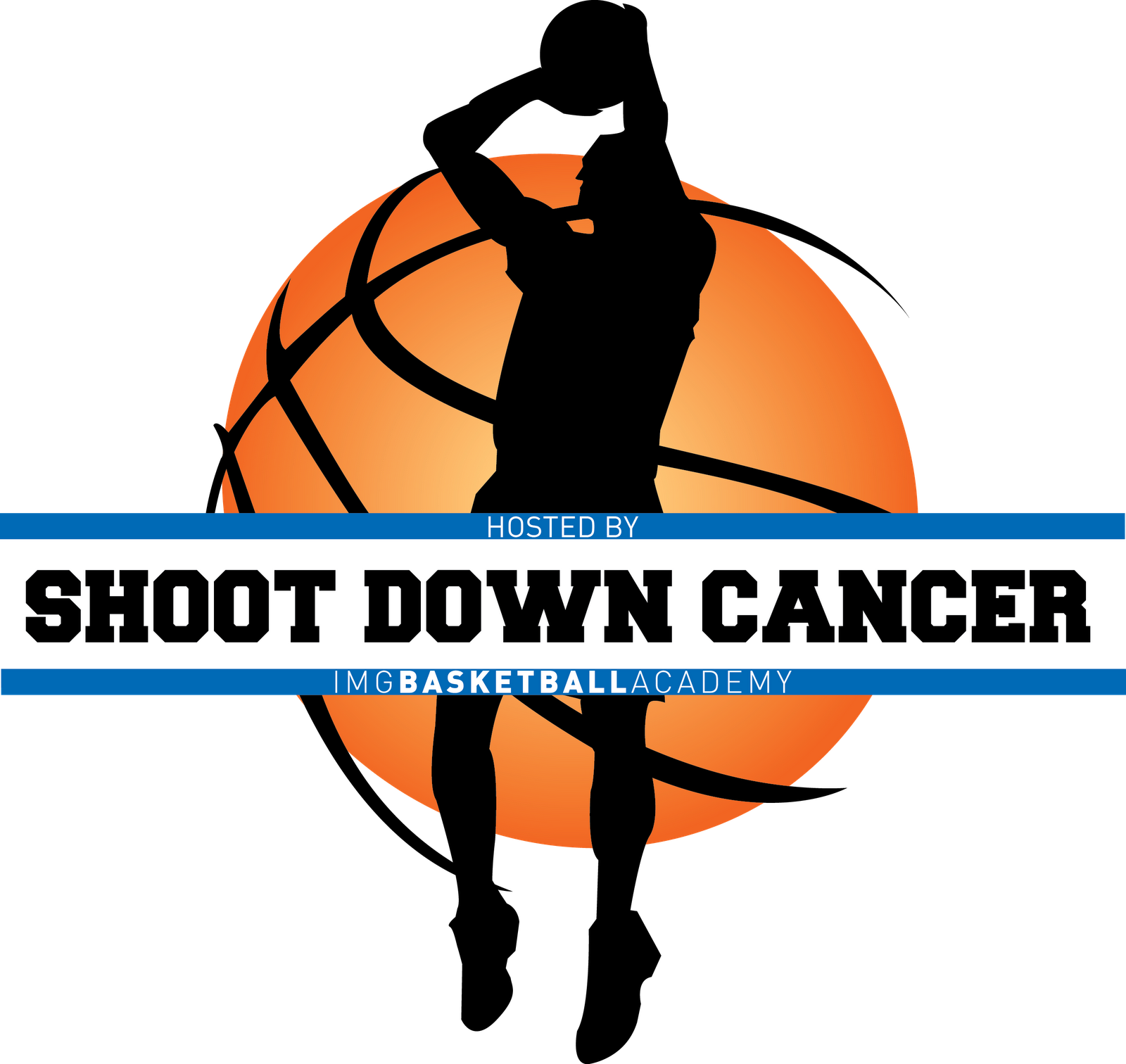 sportszooms gallery gambar 10 logo logo bola basket free monkey clip art images free monkey clip art downloads