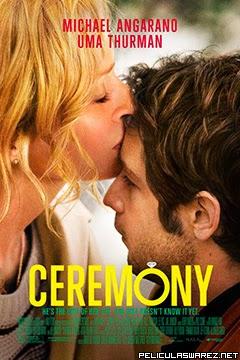 Sin edad para el amor (Ceremony)