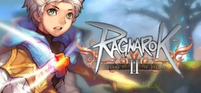 ragnarok online 2 logo Ragnarok Online 2: Legend of the Second   Now Available On Steam