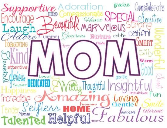 mothers day quotes 2016