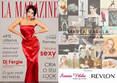http://issuu.com/la-magazine/docs/la_magazine_13
