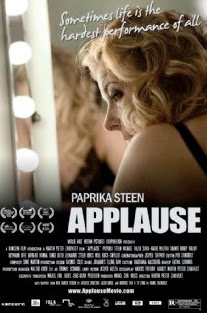 Applause Danish film