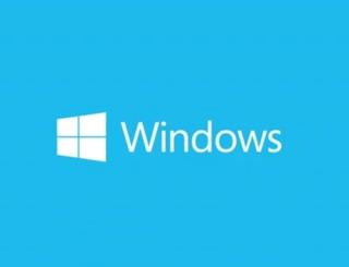 Windows Blue,Next Operating System by Microsoft