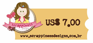 http://www.scrappinessdesigns.com.br/store/