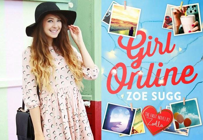 онлайн фото девушек