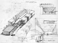 dibujos (4) -Emili Donato