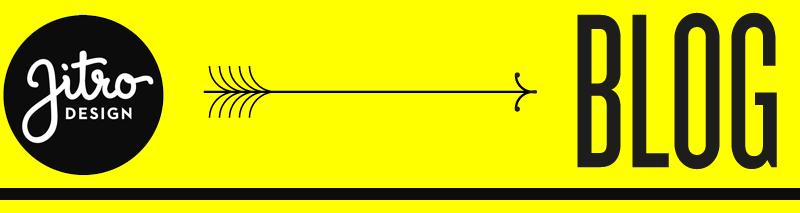 Jitro Design – Jiří Troskov – graphic design