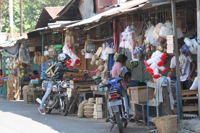 Harga Burung Di Pasar Burung Depok Solo Kliping Artikel Video Dan