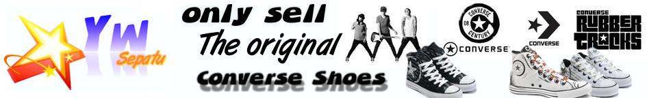 sepatu converse, murah |jual sepatu converse |sepatu converse| sepatu converse all star | YW sepatu