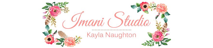 Imani Studio