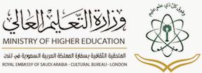 Saudi Arabia | الملحقية الثقافية في بريطانيا | UKSACB