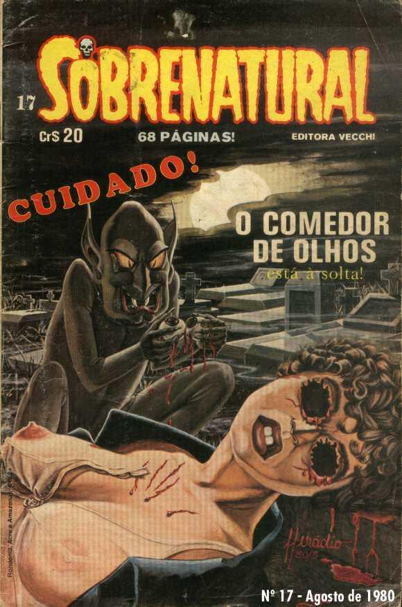 Setembro 2012 - Livros e Opinião