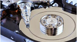 data-recovery-in-abu-dhabi