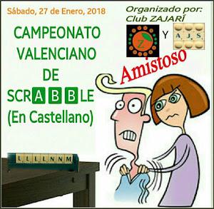 27 de enero - España