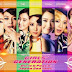 [Mini-HD] Girls' Generation Japan 2nd Tour Concert Limited Edition [2013] [720p] [Sound AAC Korean 2.0]